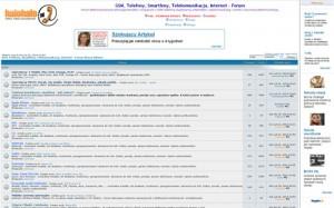 Forum GSM
