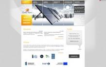 Geres-Asco – producent kolektorów słonecznych
