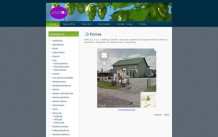 Anrol Sp. z o.o. Sieradz – Hurtownia i sklep rolniczo-ogrodniczy