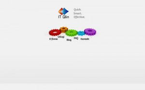 ITQlin najlepszy webscraping w sieci