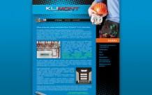 KLIMONT – instalator Rybnik – instalacje grzewcze, elektryczne, gaz