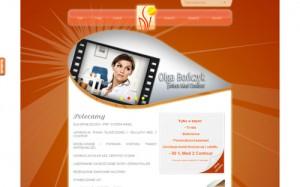 Medycyna estetyczna DS Instytut