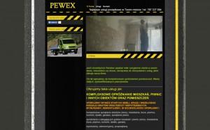 Opróżnianie mieszkać i piwnic – Pewex Warszawa
