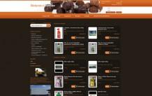 Produkty importowane niezbędne w każdym domu