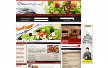 Restauracje Łódź