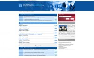 Sale konferencyjne w Białce