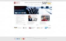 Specjalistyczny system dla firm z sektora MSP