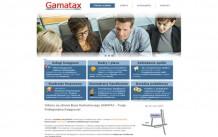 Usługi księgowe w Warszawie – Gamatax