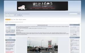 Vag Łódź – Forum Pasjonatów Vw, Audi, Seat, Skoda