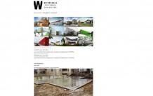 Architekt Wrocław, biuro projektowe Wytwórnia PP