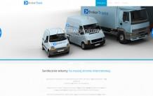BrokerTrans – Usługi transportowe
