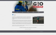 Geodezja Będzin – Geopomiar
