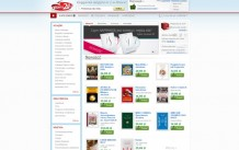 Księgarnia internetowa – książki katolickie – Gloria24.pl