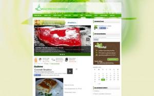Przepisy kulinarne ze zdjęciami