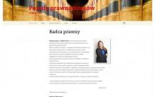 Radca prawny – porady Kraków