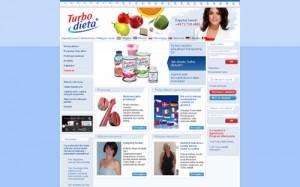 Turbo dieta – skuteczna metoda odchudzająca