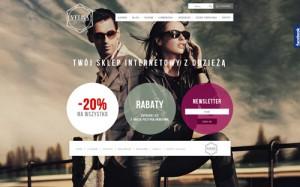 Velka.pl – sklep internetowy z odzieżą