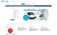 ŚwiatPaczki.pl – tanie przesyłki kurierskie