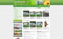 www.tunelefoliowe.pl