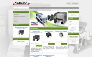 www.yakudo.pl