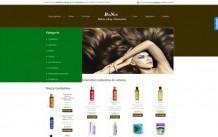 Kosmetyki naturalne do włosów – Bioneti