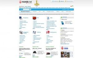 Sklep Internetowy Morele.net
