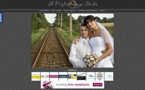 A Perfect Image Studio – Kreatywmna fotografia