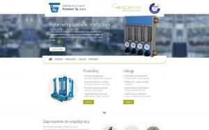 Rotametry – produkcja, sprzedaż