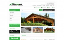 Woodandarch.pl