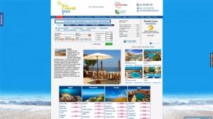 Bułgaria 2014 -super oferta dla Każdego
