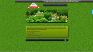projektowanie ogrodów, pielęgnacja ogrodów, Płock