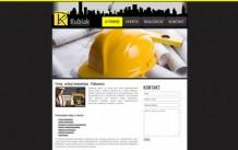 Firmy budowlane Polkowice