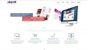 Strony internetowe Koszalin. Pozycjonowanie Koszalin