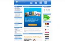 Zobacz, porównaj i wybierz: kredyty, konta, ubezpieczenia, lokaty
