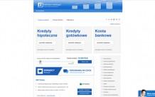 Kalkulator-ranking.pl – Najlepsze szczegółowe porównanie ofert