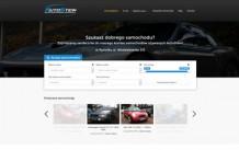 AutoStein komis samochodowy
