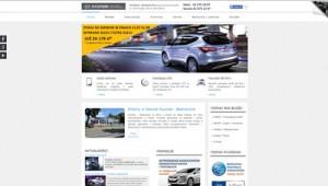 Hyundai Bednarczyk