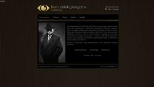 Usługi Detektywistyczne GoldenEye Tychy – Katowice