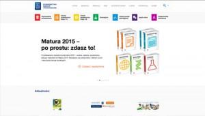 WSiP.pl – atrakcyjne podręczniki szkolne, ćwiczenia i pomoce naukowe