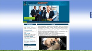 Helpdesk Kadrowy – Outsourcing Hr
