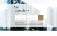 Obsługa klienta, analiza rynku, marketing bezpośredni, help desk