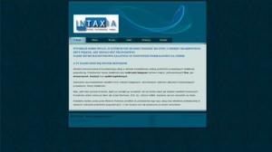 Biuro Rachunkowe Wołomin Intaxia