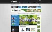 Polski Portal Izolacji Natryskowych – Termoizolacja