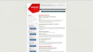 Design by Malina – Internet, narzędzia internetowe, biznes online