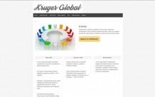 Kruger Global Używane meble biurowe