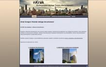 Zarządzanie nieruchomościami Kraków – nKrak