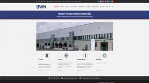 Biuro Wycen Nieruchomości Rzeczoznawcy Majątkowego z Wrocławia