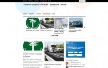 Blog transportowy Bezpieczne Ładunki