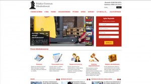 Odszkodowania Birmingham – Polskie Centrum Odszkodowań LTD