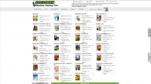 Ogólnopolski Branżowy Katalog Firm